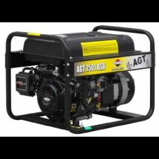 Generator curent electric AGT 7201 BSB SE 6.1kVA