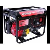 Generator curent AGT AGT 8203 HSB TTL 8.2kVA