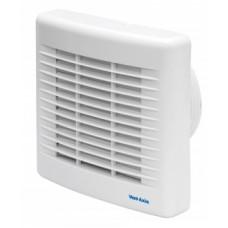 BAS100B- ventilator pentru grupuri sanitare