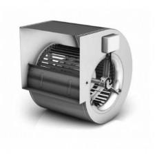 Ventilator dublu aspirant DD 12/9 1429F9 3F 4P 1V +FL +TEL +SCT 7800 m3/h