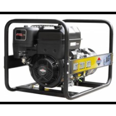 Generator curent electric AGT 7201 BSB SE