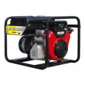 Generator curent electric AGT 8501 BSBE SE1