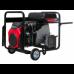 Generator curent electric AGT 11501 HSBE R16