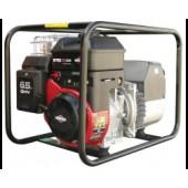 Generator monofazat  AGT 3501 HSB SE , 3.6 L