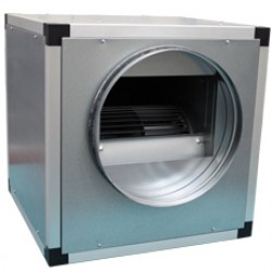 Ventilatoare tip Box (2)