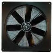 Lucrări profesionale de ventilatie si climatizare