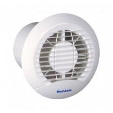 Eclipse 100 - ventilator pentru grupuri sanitare