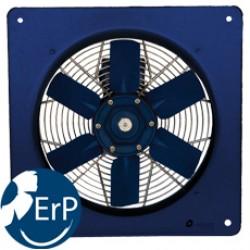 Ventilatoare Axiale De Perete (4)