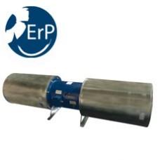 Ventilator JET Model  JFC 315 T2 UN 0,55 KW 3910 m3/h
