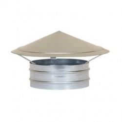 Palarie ventilatie circulara (9)