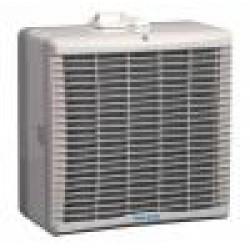 Ventilatoare Axiale De Fereastra (0)
