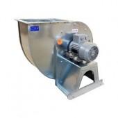 Ventilator centrifugal de hota 1,5 HP FI 250 M4 6000 m3/h